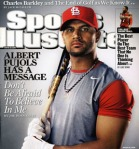 Albert Pujols Wants You To Trust Him