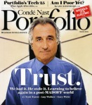 Madoff Doesn't Care If You Trust Him Anymore